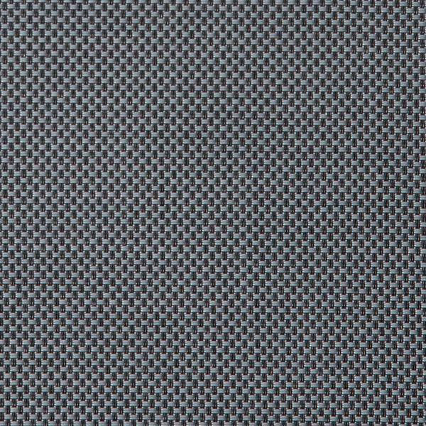 Viewscreen – Charcoal/Grey