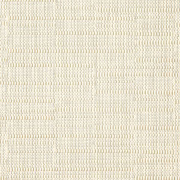 Shantung Lightfilter – Ivory