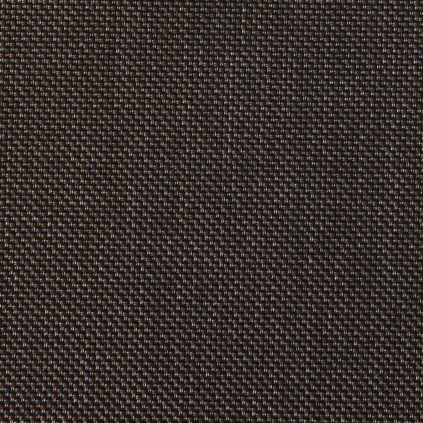 Viewscreen – Charcoal/Bronze