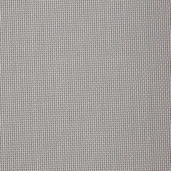 Viewscreen – Grey
