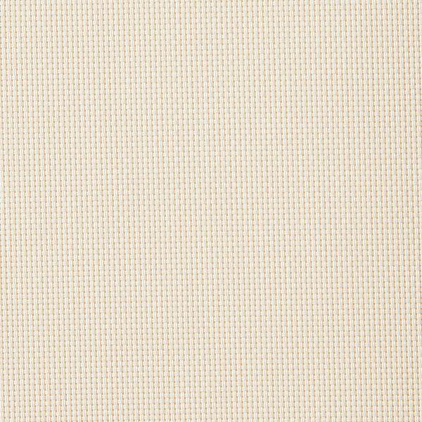 Viewscreen – Linen
