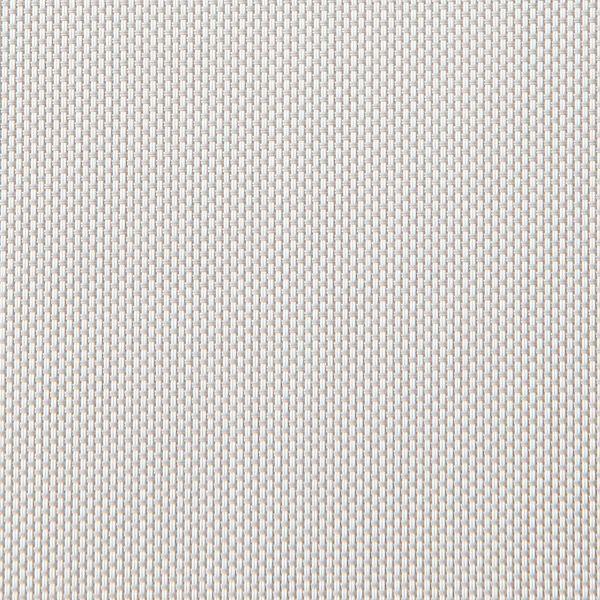 Viewscreen – White/Pearl