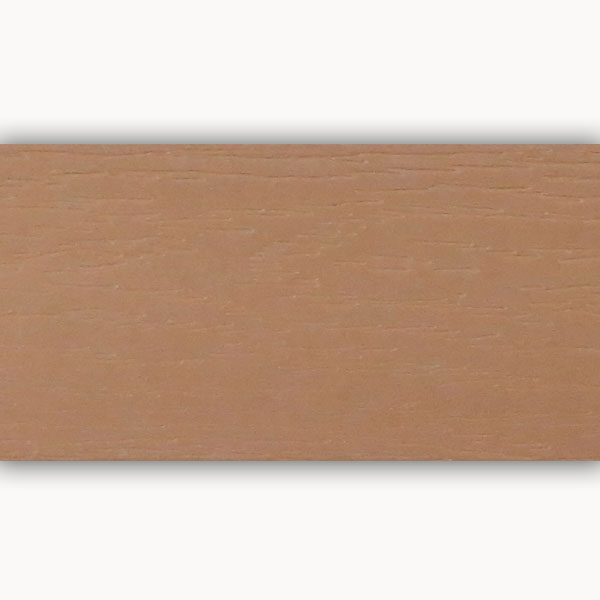 Mono UV Venetian – Brown