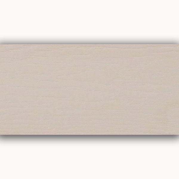 Mono UV Venetian – Ivory