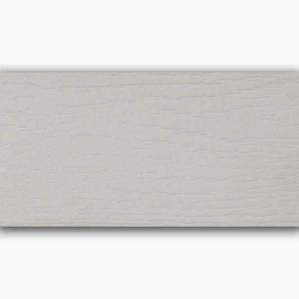 Mono UV Venetian – Off White