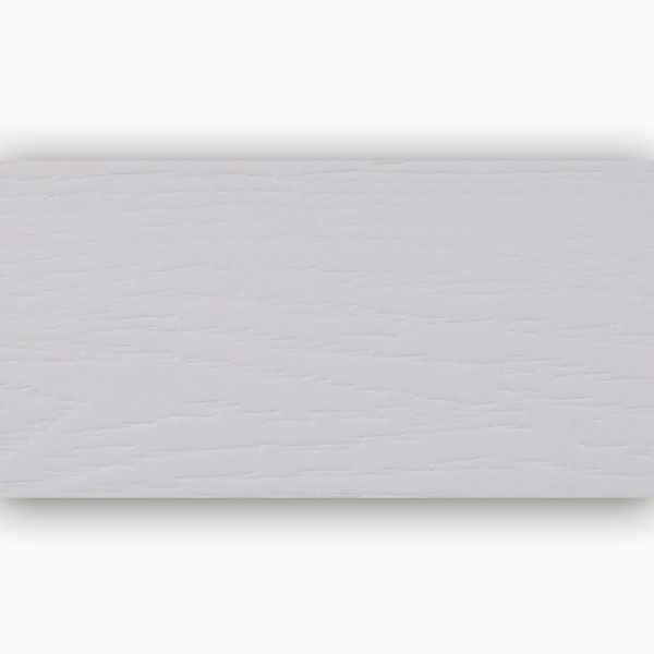 Mono UV Venetian – White