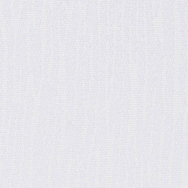 Reflections Blockout – Silk White