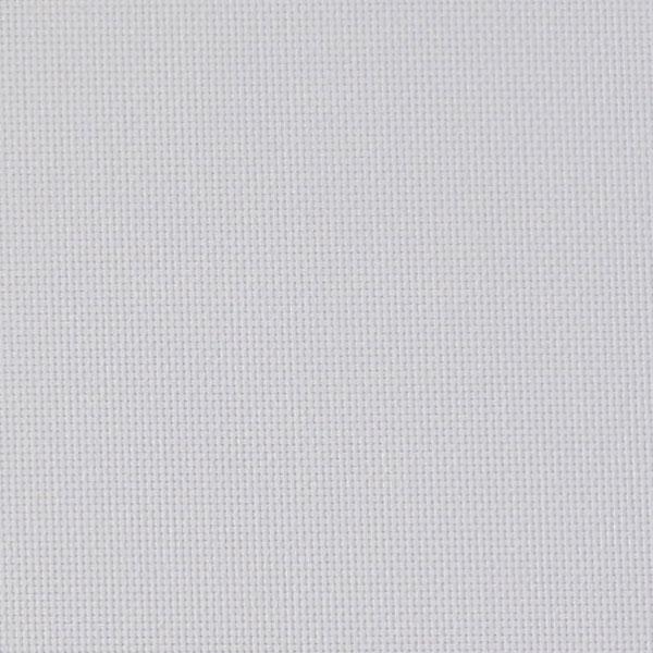 Viewscreen – Bright White