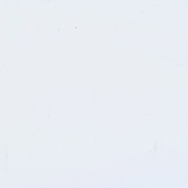 Aluminium Venetian 25mm – Basic White