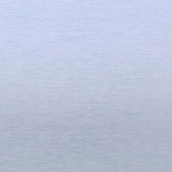 Aluminium Venetian 25mm – Brushed Aluminium