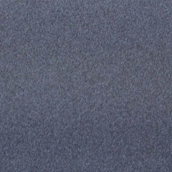 Aluminium Venetian 25mm – Metalica