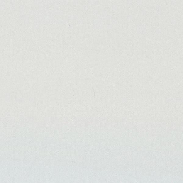 Aluminium Venetian 25mm – Raw Silk