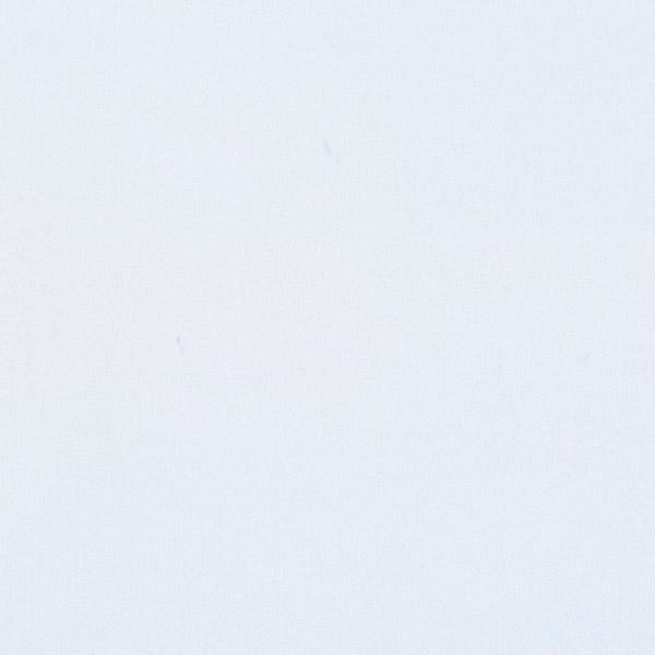 Aluminium Venetian 25mm – Snow White