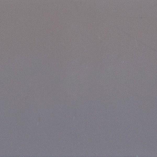 Aluminium Venetian 25mm – Truffle