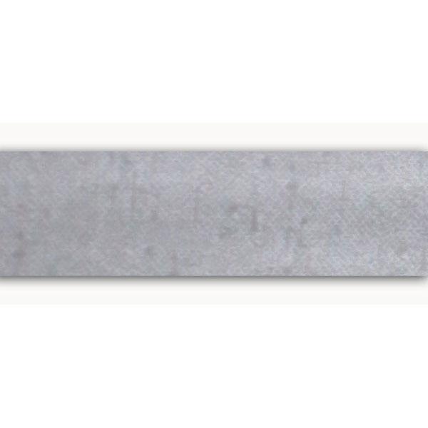Mono Aluminium Venetian 25mm – 014