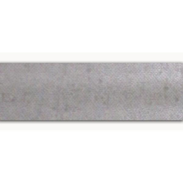 Mono Aluminium Venetian 25mm – 015