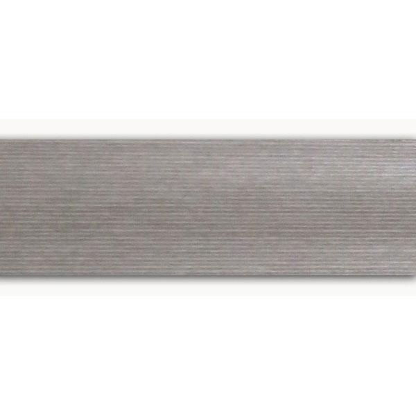 Mono Aluminium Venetian 25mm – 016