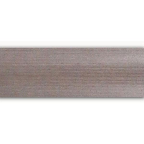 Mono Aluminium Venetian 25mm – 017