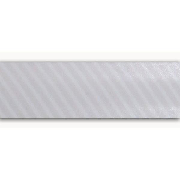 Mono Aluminium Venetian 25mm – 018