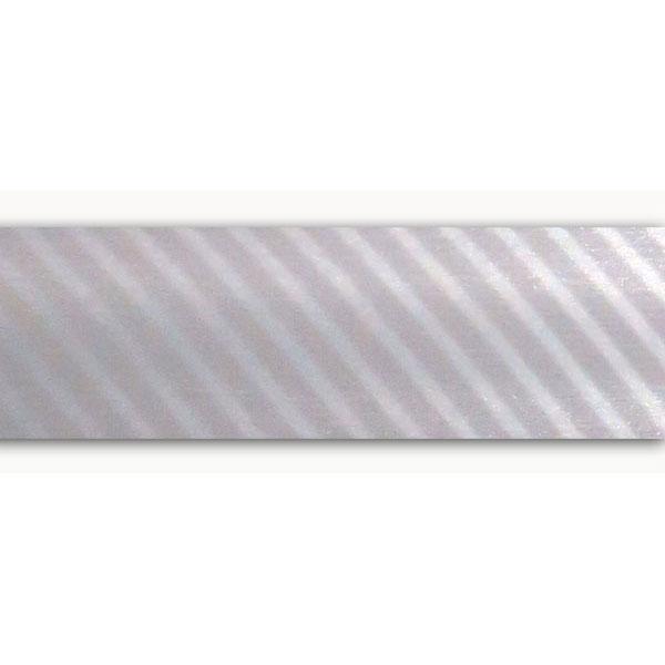 Mono Aluminium Venetian 25mm – 019
