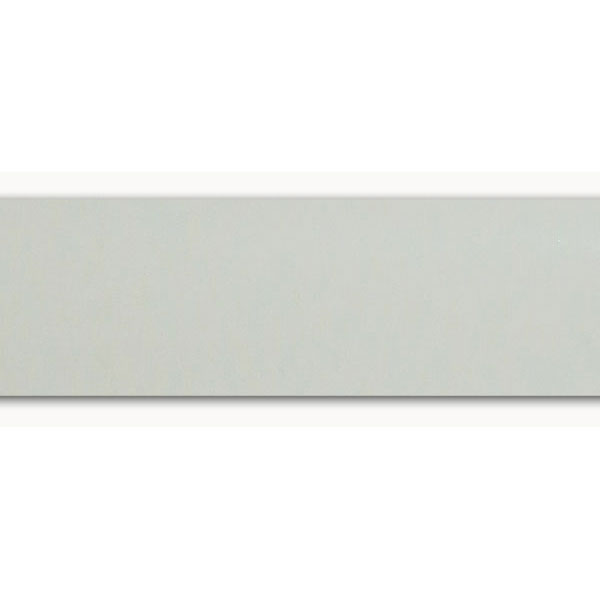 Mono Aluminium Venetian 25mm – 101
