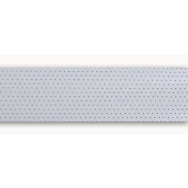Mono Aluminium Venetian 25mm – 101P