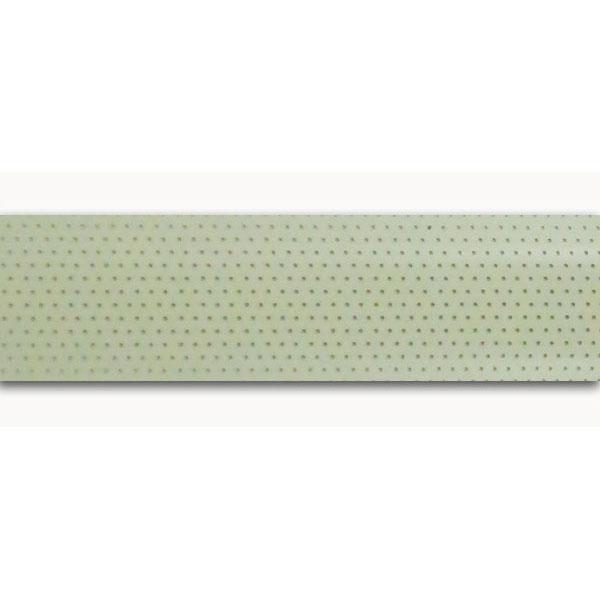 Mono Aluminium Venetian 25mm – 109P