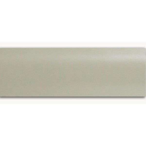 Mono Aluminium Venetian 25mm – 111