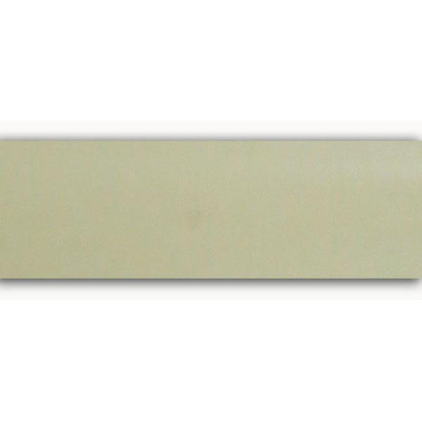 Mono Aluminium Venetian 25mm – 118