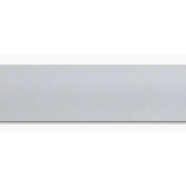 Mono Aluminium Venetian 25mm – 148