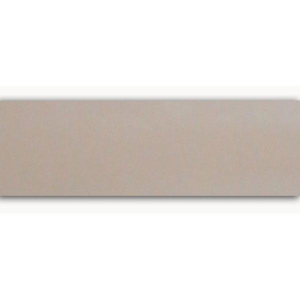 Mono Aluminium Venetian 25mm – 411