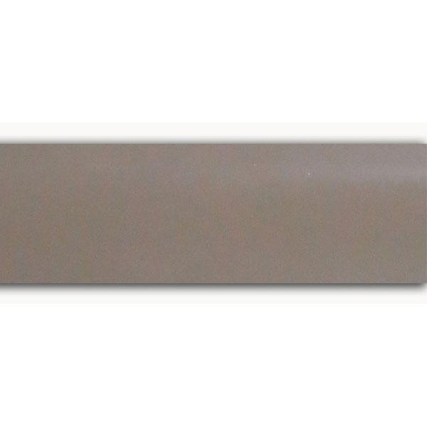 Mono Aluminium Venetian 25mm – 412