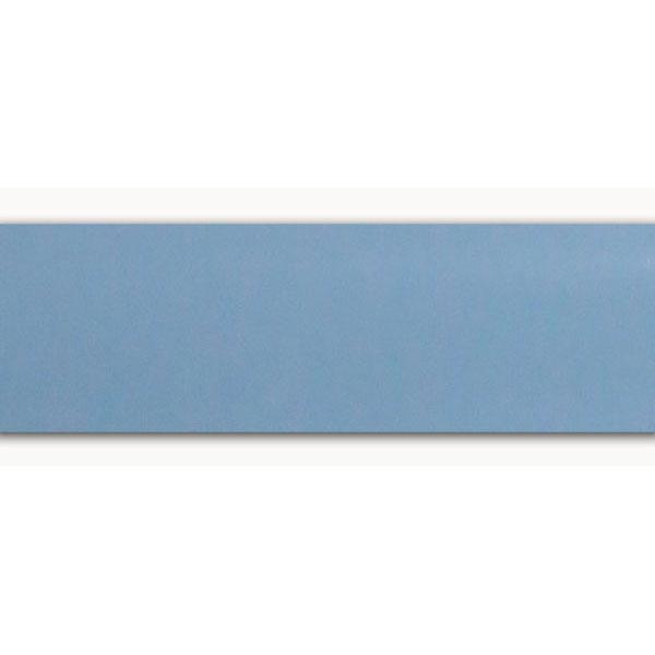 Mono Aluminium Venetian 25mm – 601