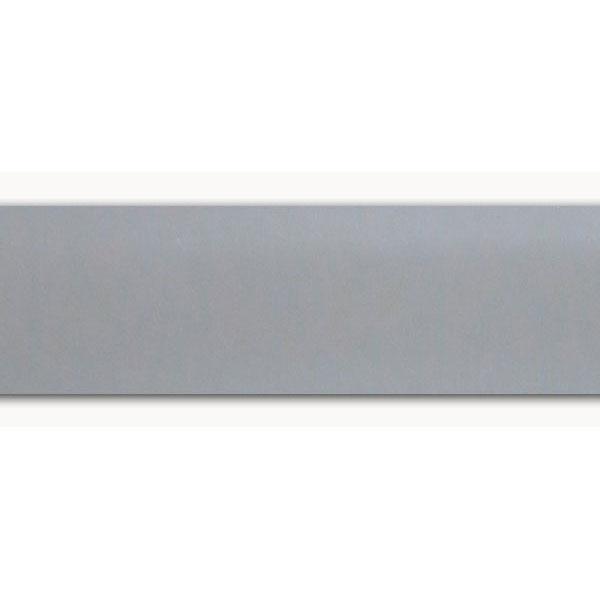 Mono Aluminium Venetian 25mm – 809