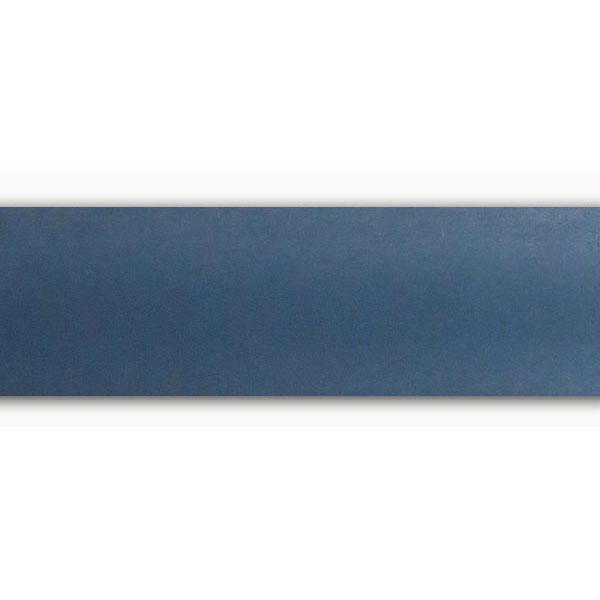 Mono Aluminium Venetian 25mm – 915