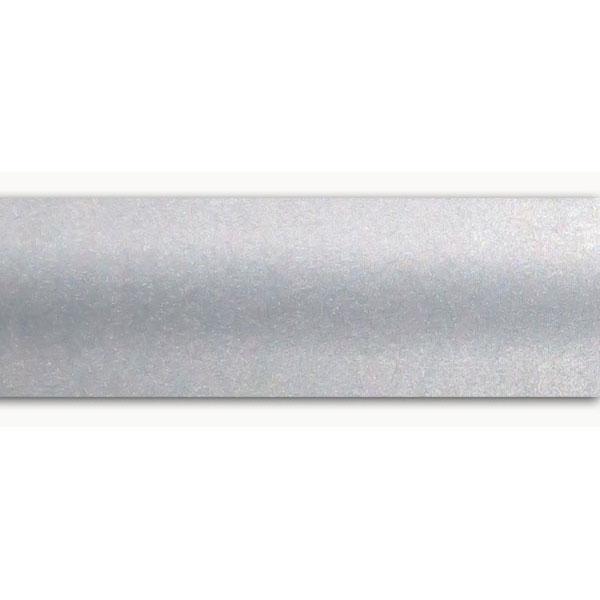 Mono Aluminium Venetian 25mm – 937