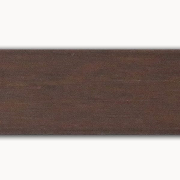 mono-wooden-venetian-baltic