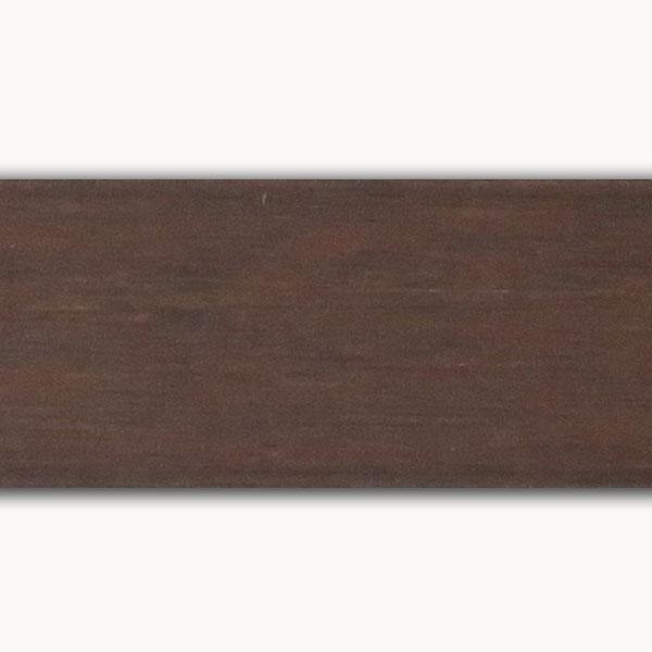 Mono Wooden Venetian 50mm – Baltic