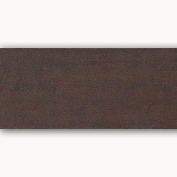 mono-wooden-venetian-chene-oak