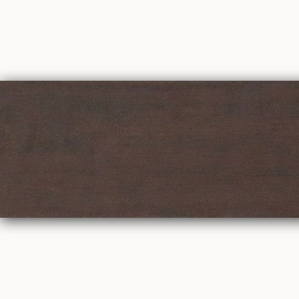 Mono Wooden Venetian 35mm – Chene Oak
