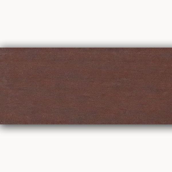 Mono Wooden Venetian 35mm – Honey Oak