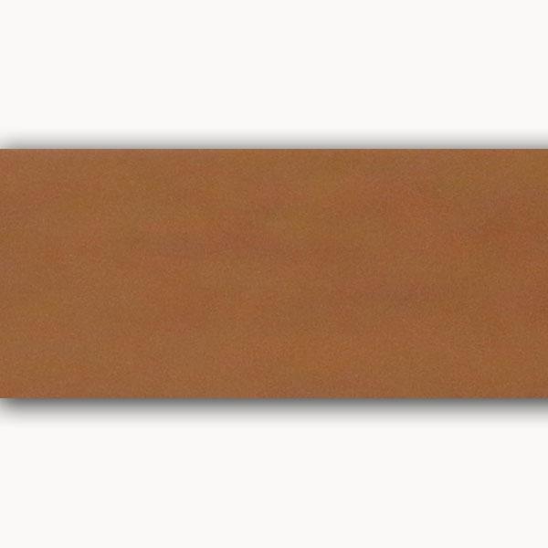 Mono Wooden Venetian 50mm – Light Natural