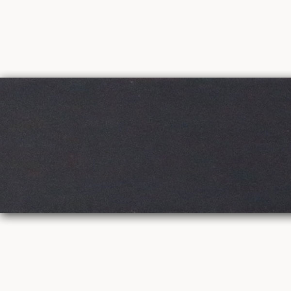 Mono Wooden Venetian 35mm – Mahogany