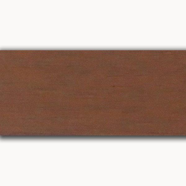 mono-wooden-venetian-teak