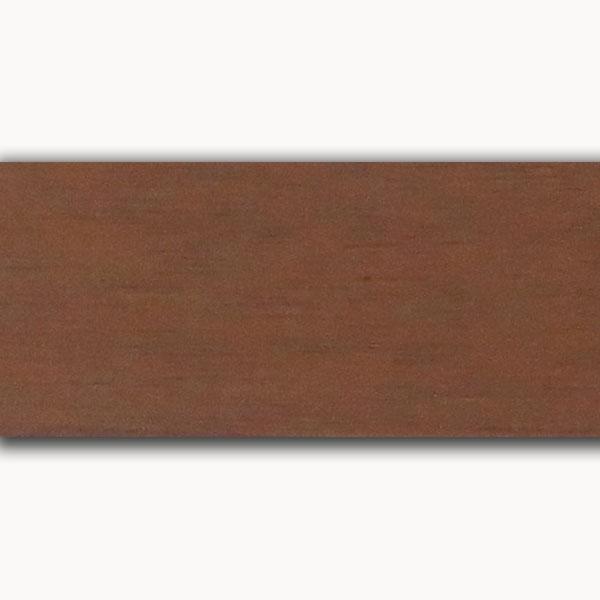 Mono Wooden Venetian 35mm – Teak