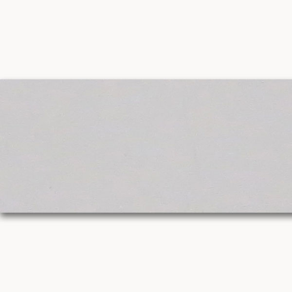 Mono Wooden Venetian 50mm – White