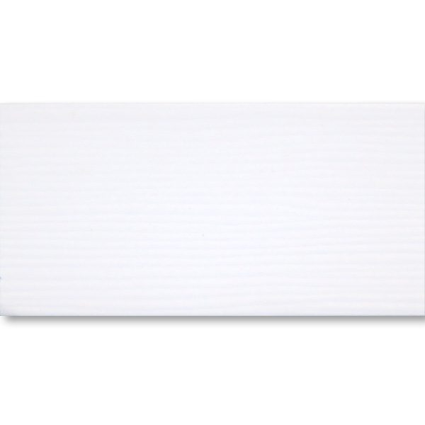 pvc-smart-privacy-blind-embossed-designer-white