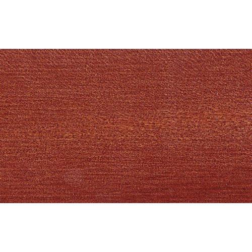 Timber Venetian – Cherry