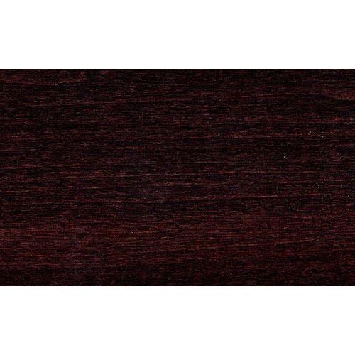 Timber Venetian – Mocha