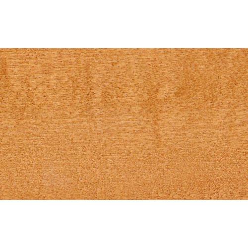 Timber Venetian – Teak